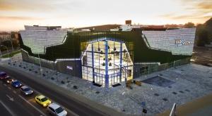 Chełmski Aquapark, czyli nowoczesna strefa aktywności i relaksu