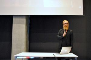 Projektowanie po śląsku – Studio Dobrych Rozwiązań odwiedziło Katowice