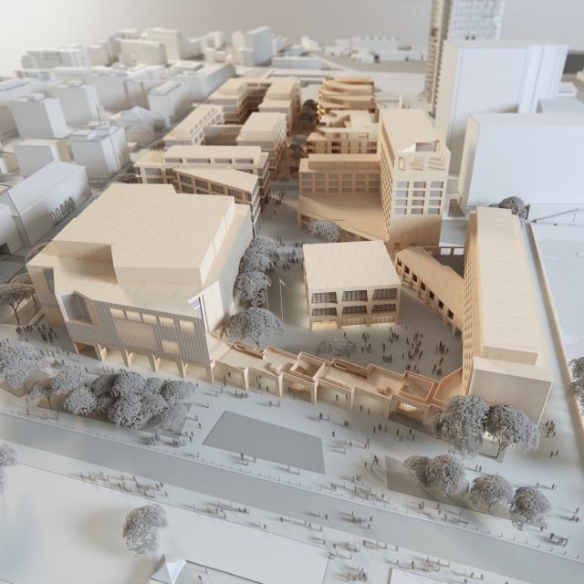 Te inwestycje odmienią nadmorskie oblicze Gdyni