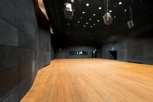 """To """"element muzyki miasta"""" - Narodowe Forum Muzyki ma już rok"""
