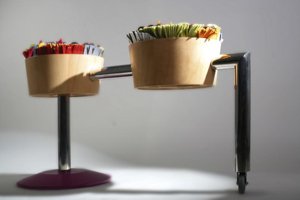 Zrównoważony design jest naszą powinnością