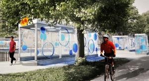 Rozpoczęcie budowy metra na Woli