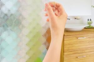 Design w 3D - nowe technologie ze szkła
