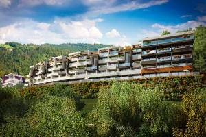 Kto zaprojektuje najnowszą inwestycję Kristensen Group?