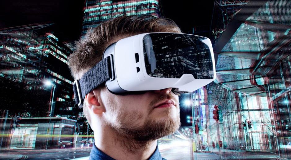 Wirtualna rewolucja