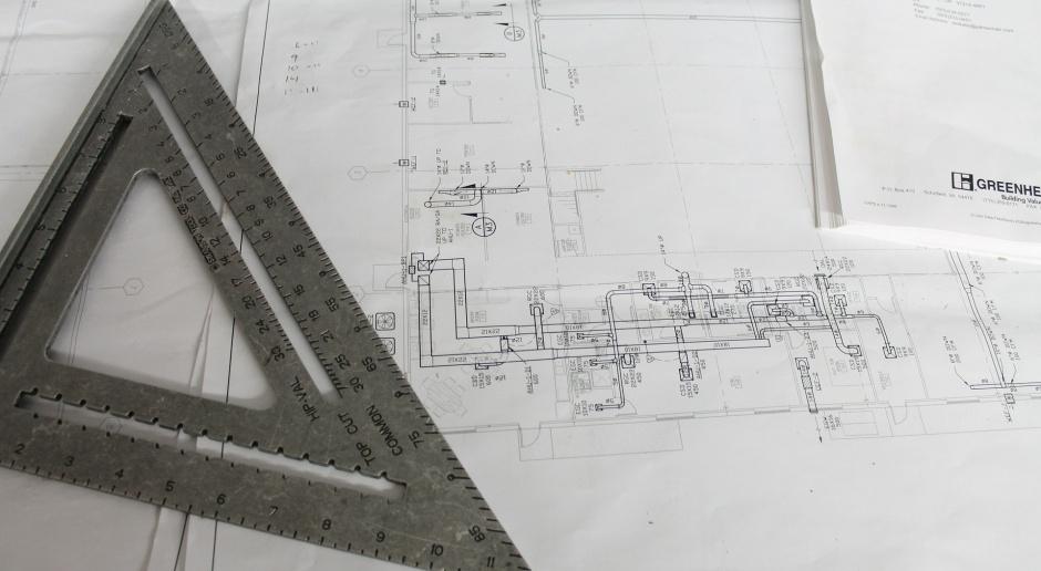 Kto zaprojektuje Centrum Nauki InnoPolice? Osiem pracowni w konkursie