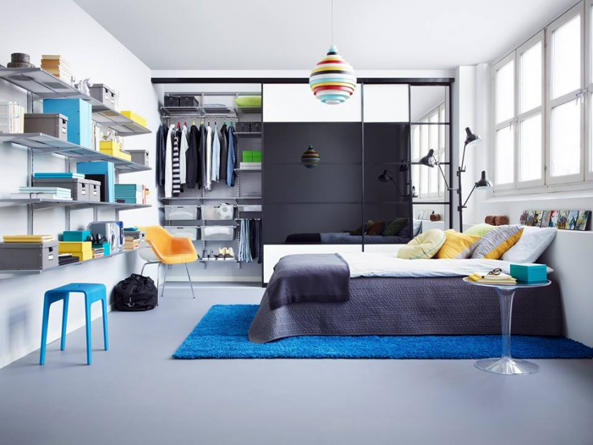 Stawiamy na najlepszych skandynawskich designerów