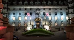 Wielki powrót ikony Londynu