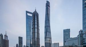 Tak wygląda najlepszy na świecie projekt wieżowca