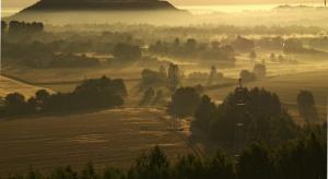 Czy na listę UNESCO trafi obiekt ze Śląska?