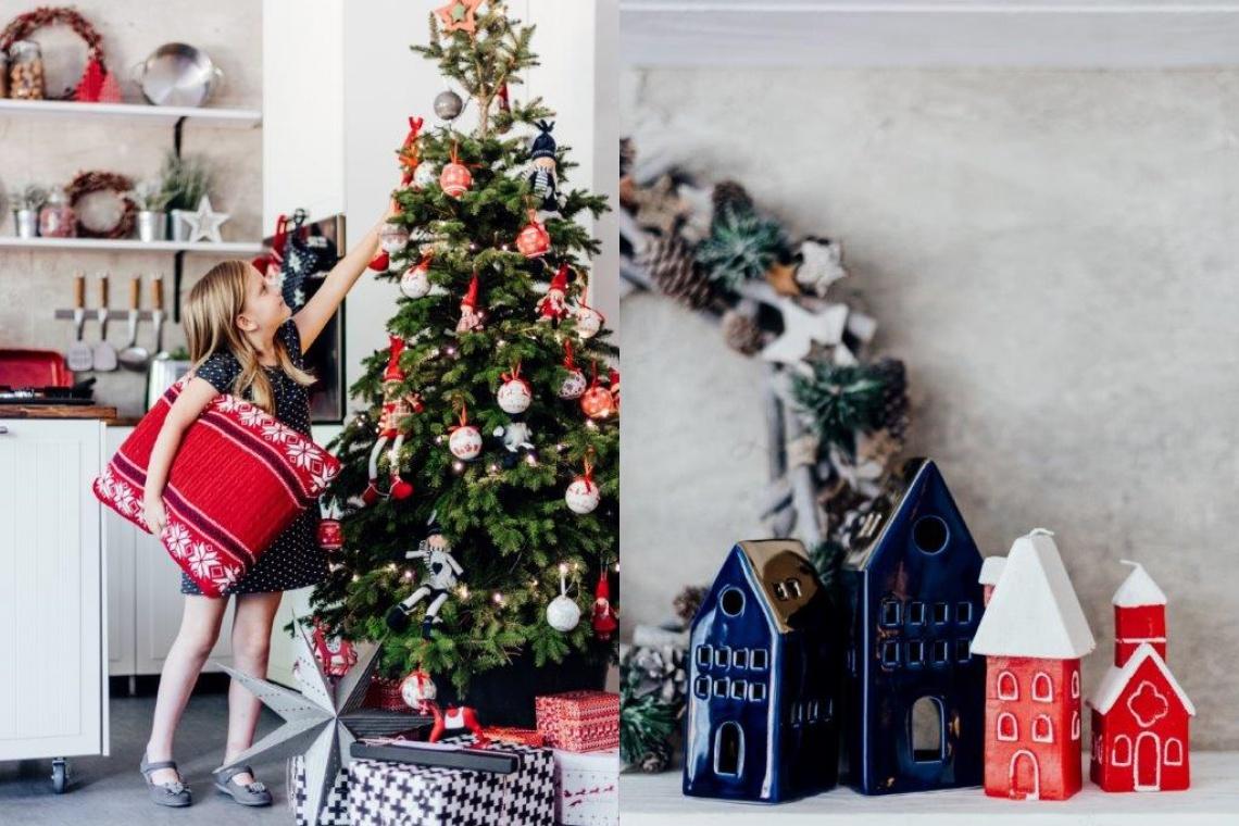 Duka stroi się na święta. Oto zapowiedź świątecznej kolekcji 2016