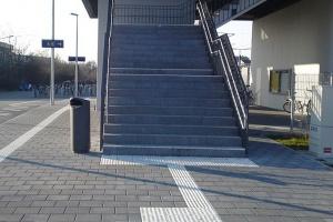 Budowanie bez barier. Jak dostosować obiekty do potrzeb osób niepełnosprawnych?