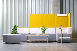 Maja Ganszyniec o tym, jak tworzyć rzeczy, które sie sprzedają. Przyjdź na Forum Dobrego Designu