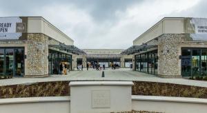 Plac Vogla z pierwszą restauracją. Kto ją zaprojektuje?
