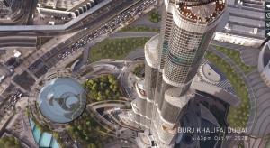 BIG zdradza, jak będzie wyglądała przyszłość architektury