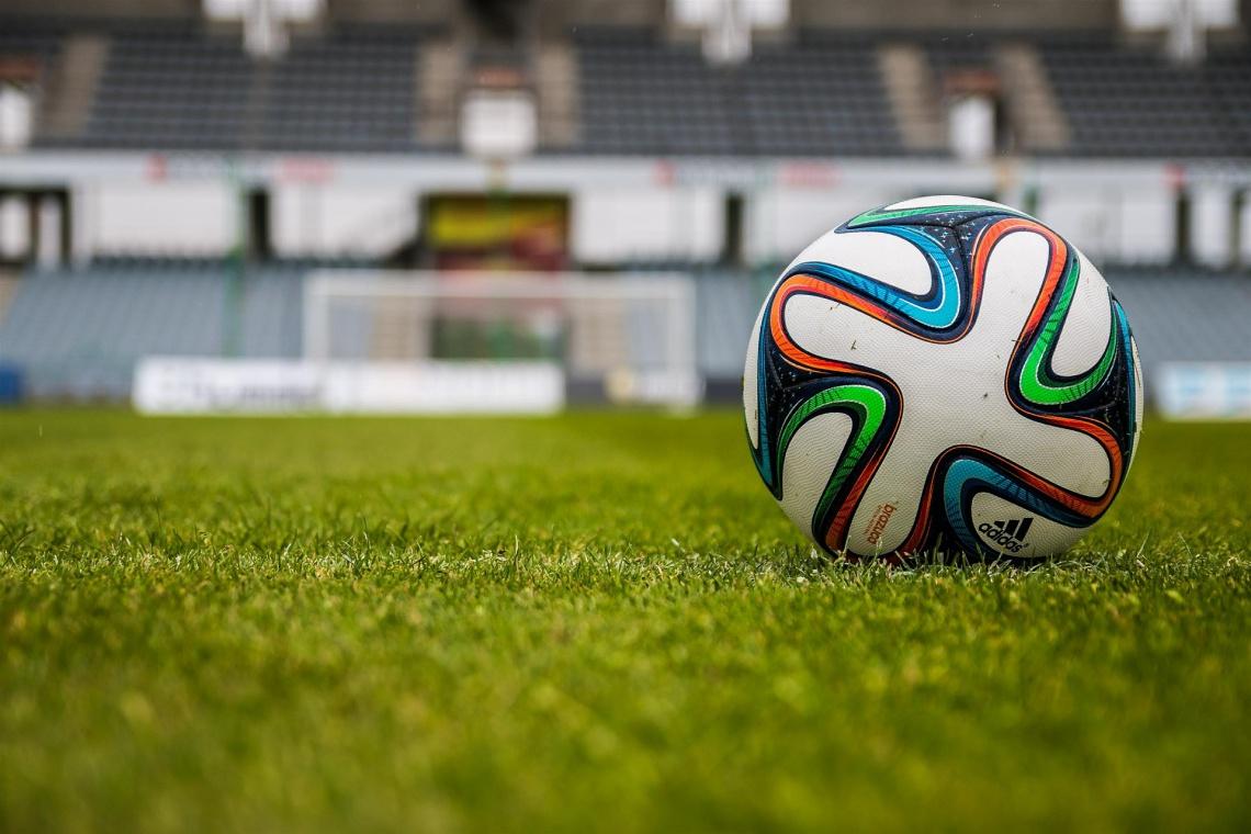 Pięć firm walczy o modernizację stadionu w Bytomiu