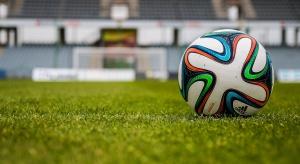 Podkarpackie Centrum Piłki Nożnej w Stalowej Woli. Wielofunkcyjność na miarę potrzeb regionu