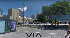 Architekci w VR 360