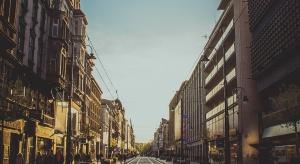 Katowice bez projektanta centrum przesiadkowego