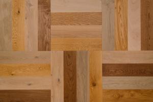 Czy drewno może jeszcze zaskoczyć?