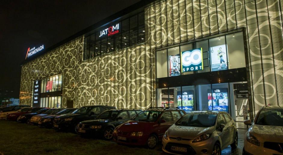 Modernizacyjna rewolucja Atrium