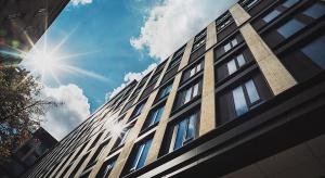 Astoria Premium Offices - połączenie ciekawej architektury z ekologicznymi rozwiązaniami
