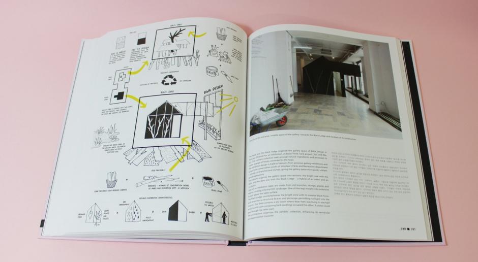 Pierwsza monografia polskich architektów wydana przez zagraniczne wydawnictwo