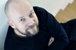 Utalentowani, doceniani, polscy - tych projektantów spotkasz podczas Forum Dobrego Designu