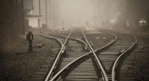 Kolejny dworzec do przebudowy. PKP wybrały wykonawcę