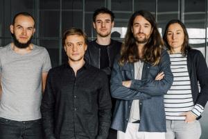 Startup w branży projektowej? Sukces jest możliwy
