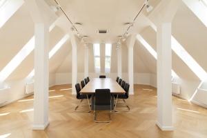 Kompleks biurowy w Gliwicach - czy okaże się najlepszą przestrzenią Śląska?