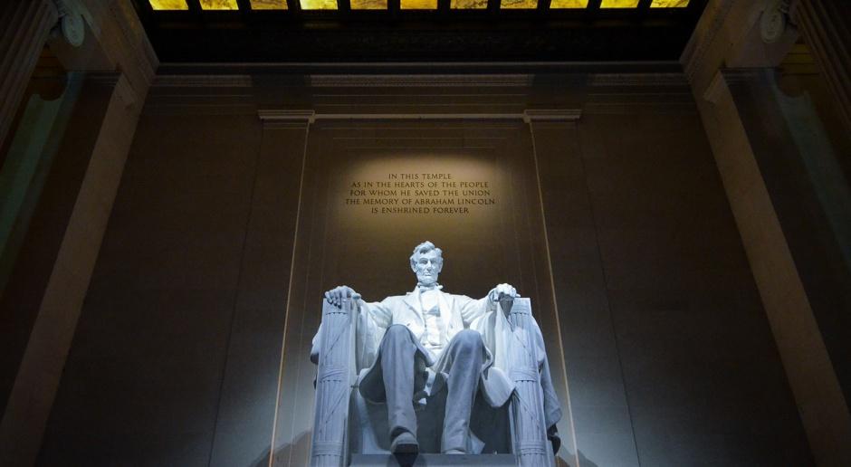 Muzeum historii i kultury Afroamerykanów - szlagier Waszyngtonu