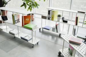 TOP 9:  Designerskie prezenty na gwiazdkę od Zieta Prozessdesign