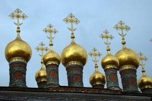 W sercu Paryża powstała prawosławna katedra i centrum duchowe
