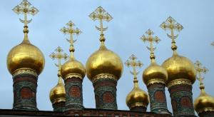 Cerkiew na Grabarce odzyskała blask. To najważniejsze prawosławne sanktuarium w Polsce