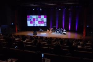 Forum Dobrego Designu: Elitarny czy masowy - jaki jest design?