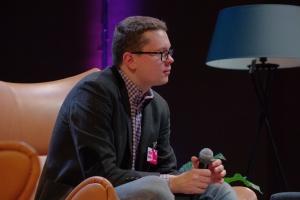 Start-up w świecie projektowania? O tym na Forum Dobrego Designu
