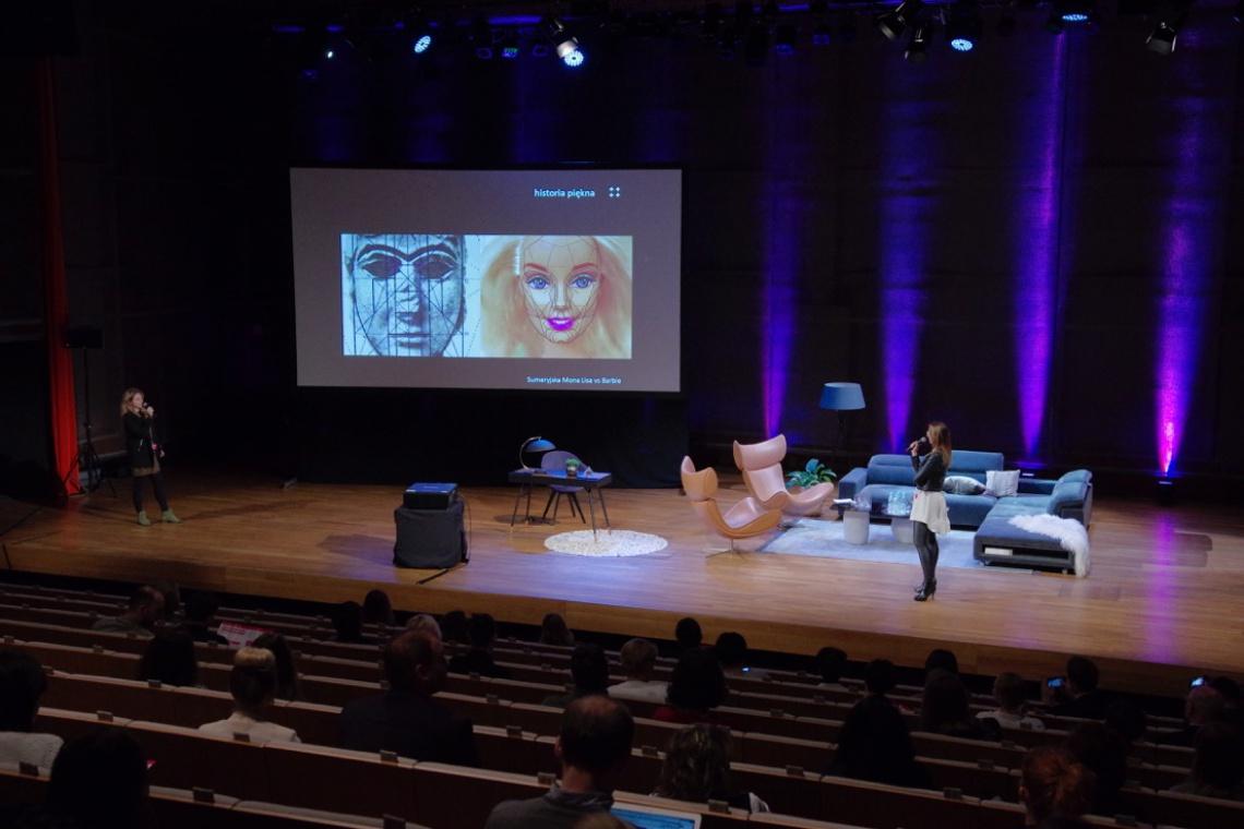 Forum Dobrego Designu: Tworzenie nowych produktów to ewolucja