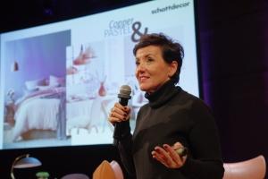 Forum Dobrego Designu: globalne trendy a potrzeba indywidualizacji