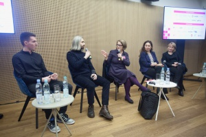 Czy polscy projektanci potrzebują systemowego wsparcia?