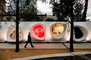 Art Walk, czyli sztuka bliska ludziom