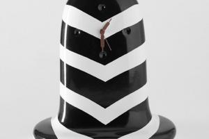 Bosa - designerska włoska ceramika