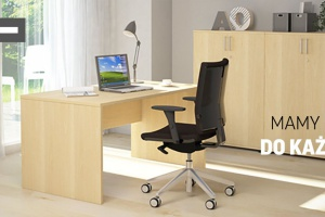 Czy praca w domu jest możliwa? SOHO jako alternatywa dla pracy biurowej