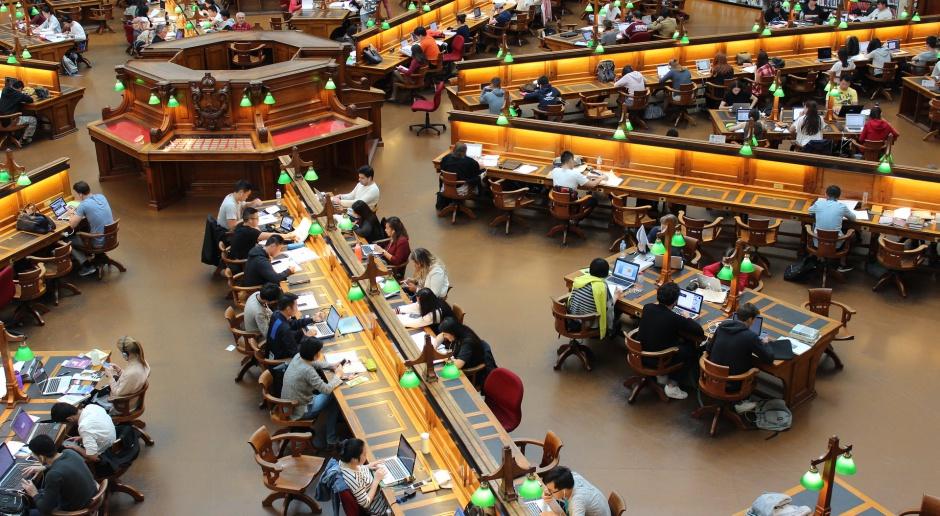Współpraca dewelopera i studentów ASP. Czy to szansa na powstanie niebanalnej inwestycji?