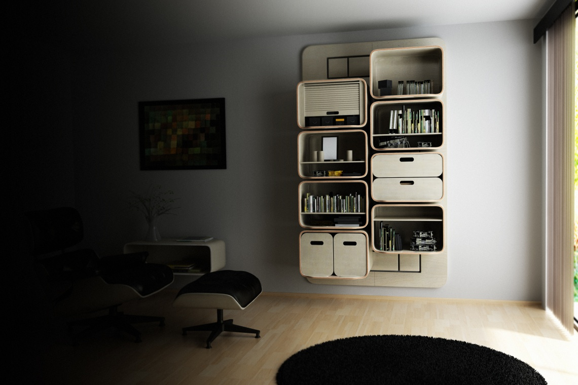 Z myślą o dostępności - zobacz 6 pomysłów polskich projektantów
