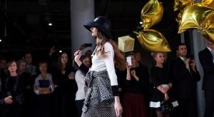Pop-up Vogue Polska zagości w Galerii Mokotów