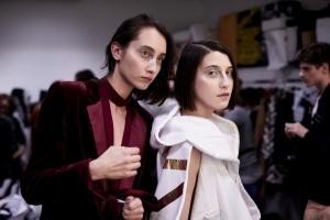 Moda, sztuka i design w Galerii Mokotów. Za nami otwarcie The Designer Gallery