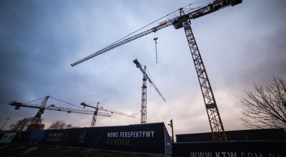 TDJ Estate zdradza, dlaczego projekt .KTW jest... zimoodporny