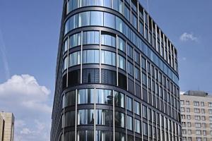 Biurowiec Astoria Premium Offices w Warszawie - zobacz unikalne zdjęcia