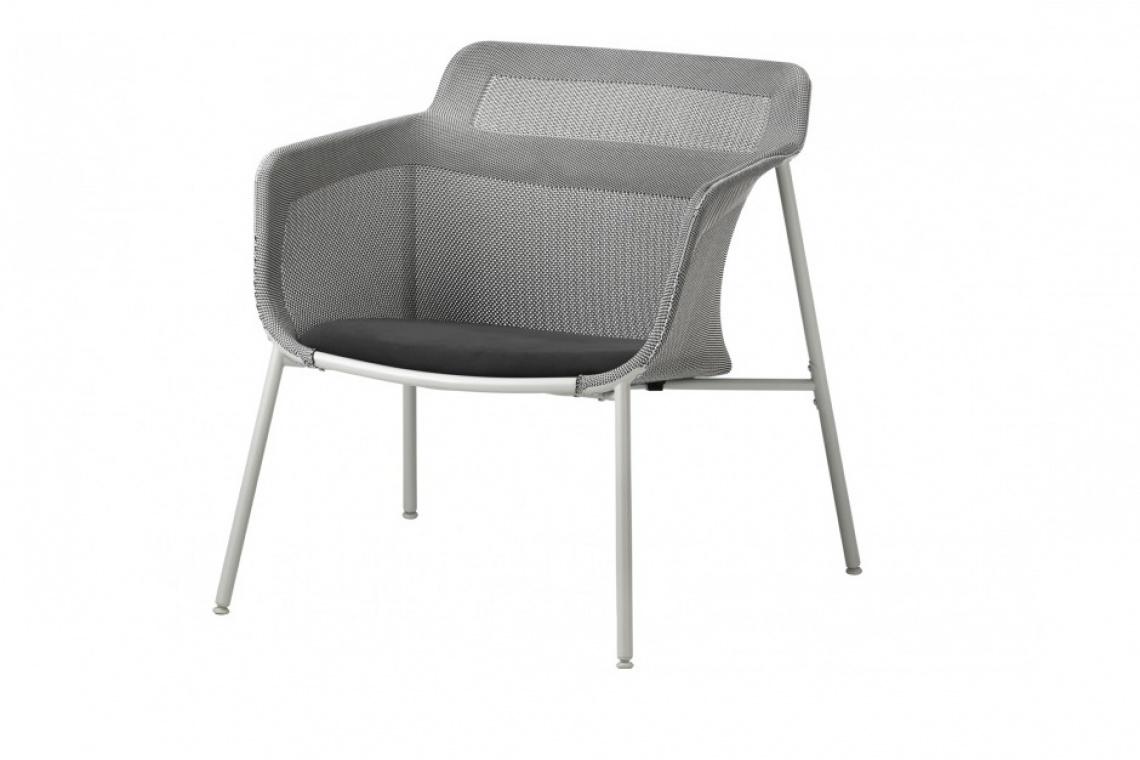 IKEA drukuje meble 3D